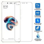 Защитное стекло 2.5d (прозрачное ) для huawei, Samsung, xiaomi, Lenovo, meizu, Iphone