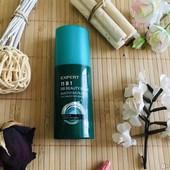 Бьюти-бальзам 11 в 1 для любого типа волос (faberlic)