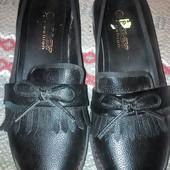 Туфли , состояние Новых