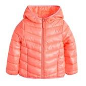 Куртка cool club, 128