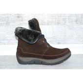 * 4206№221(37) *58* Зимние женские ботинки Viva! Распродажа последних размеров -70%