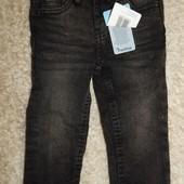 джинсы на мальчика от Impidimpi