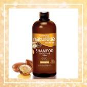 Шампунь для окрашенных волос Аргана от Farmasi !!! 375 мл !!! фармаси