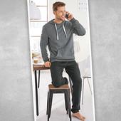 мужские трикотажные брюки , внутри начес, от Watsons. Цвет на фото 2.