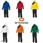 Мужские спортивные костюмы Stanno (Голандия) (р2xl и 3xl)