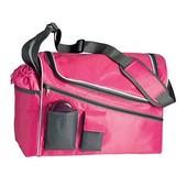 Спортивная сумка Ив Роше