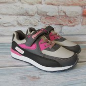 Распродажа кроссовки для девочки стелька 21см
