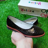 Ликвидация детской обуви до -70% Заходите ко мне в магазин:)