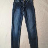 ЛоВиЛоТы! Супер-стрейчевые джинсы