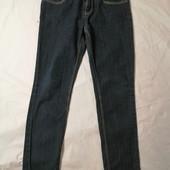 ЛоВиЛоТы! женские джинсы скини Yes Yes