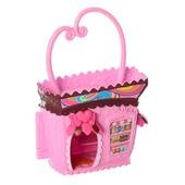 Шикарный, большой набор для девочек с Поняшками. Сидим дома делаем безопасные покупки