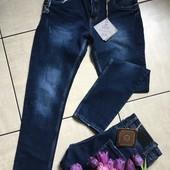 Новые!!! Качественные дорогие джинсы. Турция. Розпродажа с магазина!!!