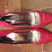 Туфли женские Georgeous