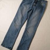 ЛоВиЛоТы! джинсы на подростка