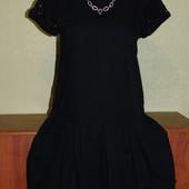 Красиве плаття.Розмір С-М