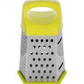 ФіРмОва якісна, міцна терка-шатківниця 6-гранна німецький бренд.Супер якість!не затуплюється.
