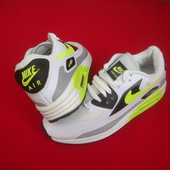 Кроссовки Nike Air Max 43 размер