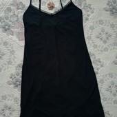 """Дивовижна чарівна оригінальна нічна сорочка від """"H&M"""". Чудовий стан. Розмір 8"""