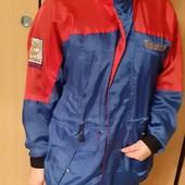 куртка/ветровка Timberland