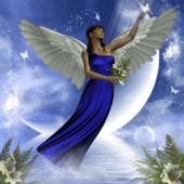 Молитва за разрушение родовых ,наведенных и приобретенных проклятий.