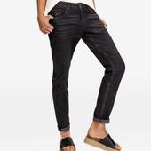 Стильные джинсы леди бойфренд Еsmara by Heidi Klum, Германия. Редкий размер: eur 34