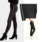 eur 36 Джинсы super skinny Esmara Германия by Heidi Klum. Адаптируются под вашу фигуру!!!