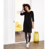 Стильное женское платье Esmara Германия размер евро L (44/46)