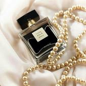 Женская парфюмерная вода Avon эйвон одна на выбор: lbd, cherish, viva la vita