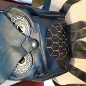 Новый рюкзак сова!