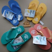 Crivit kid's sandals оригинал Германия, размер 34/35,стелька 23 см