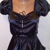 Платье для ролевых игр