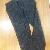 джинси-вельвети L