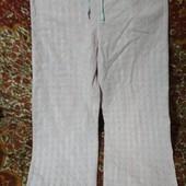 штаны для дома или сна р 14