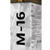 Средство для потенции М-16