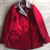 Пальто Bonprix, размер С