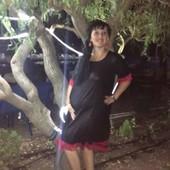 Платье размер 52-54 либо на беременную надето один раз