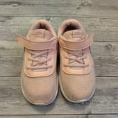 Лёгенький кроссовки Nike оригинал 27 размер стелька 17 см ( на бирке16 см)