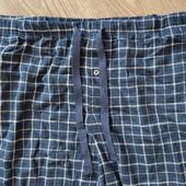 Фланелевые штаны Livergy размер М (48/50) Германия0