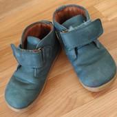 Кросовки на хлопчика, кроссовки на весну, ботинки на мальчика, р.23