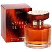 Парфюмерная вода amber elixir от Oriflame