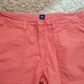 Мужские шорты Gap, размер 36