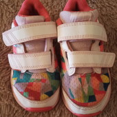 Adidas, кроссовки. Состояние отличное