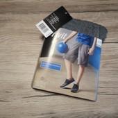 Германия! Спортивные шорты на мальчика, размер 146-152 см, можно на подарок! 10-12 лет!