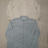 Блузы на шикарные формы✓2шт.в лоте✓Много лотов✓