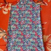 платье Pepper's 8-10 лет