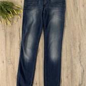 Женские джинсы. Размер xs,s. В хорошем состоянии.