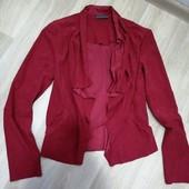 Куртка-пиджак (новая) Yessica-100%оригинал - S, M