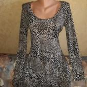 Продам классное платье! р.М(12)