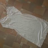 Шикарная ночная рубашка размер М-L