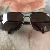 Англия,солнцезащитные очки(шикарные,мягкий свет в них)